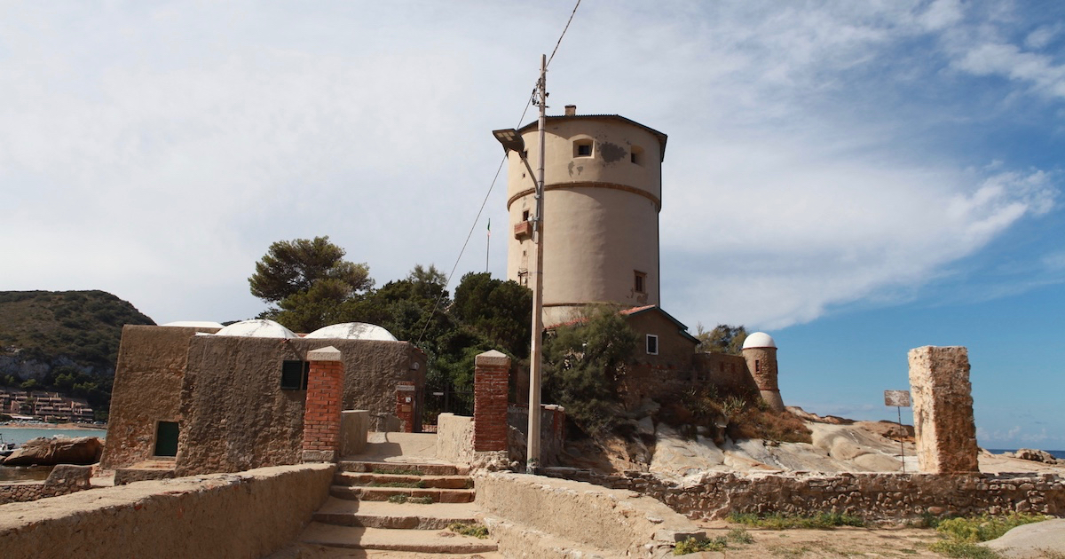 cercasi personale torre isola del giglio campese giglionews