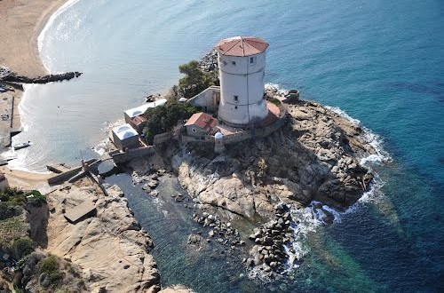 torre isola del giglio campese giglionews