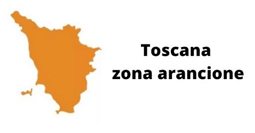 area arancione anci toscana isola del giglio giglionews