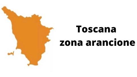 regione toscana zona arancione isola del giglio giglionews