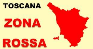 toscana area rossa isola del giglio giglionews