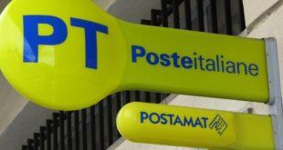 uffici postali pensioni ufficio postale poste italiane isola del giglio giglionews