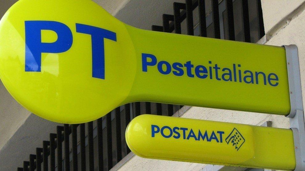 ufficio postale poste italiane isola del giglio giglionews