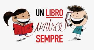 lettura scuole scuola isola del giglio giglionews