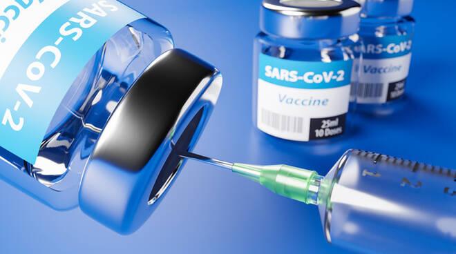 vaccino_covid160421