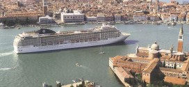 grandi navi venezia isola del giglio giglionews