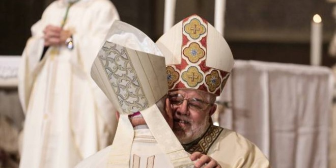 vescovo giovanni padre roncari isola del giglio gilgionews