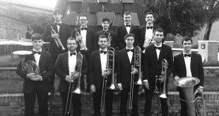 vicenza brass concerto ottoni isola del giglio porto giglionews