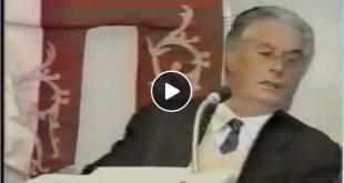 video giuseppe ulivi isola del giglio giglionews