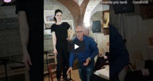 caterinella festa incontro gigliese grosseto isola del giglio giglionews