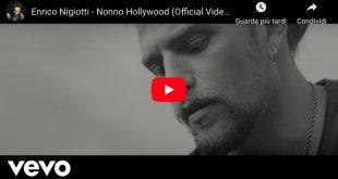 video enrico nigiotti nonno hollywood isola del giglio giglionews
