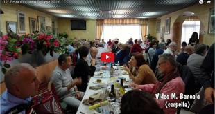 video incotro festa gigliese grosseto isola del giglio giglionews