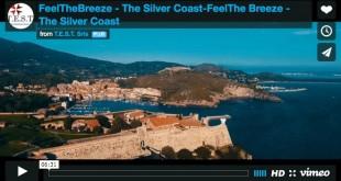 video maremmare promozione isola del giglio gilgionews