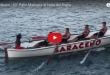 filmato palio marinaro isola del giglio giglionews