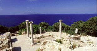 villa romana giannutri parco isola del giglio giglionews