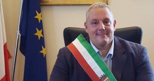 vivarelli colonna sindaco grosseto presidente provincia isola del giglio giglionews