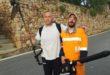 pulizia volontari isola del giglio castello giglionews