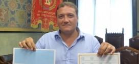 voto provincia grosseto 2014