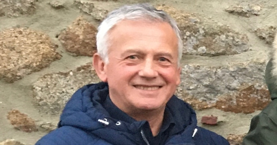 walter rossi assessore turismo isola del giglio giglionews