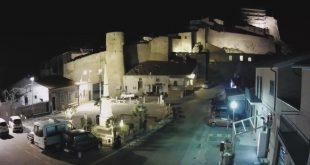 webcam piazza gloriosa isola del giglio castello giglionews