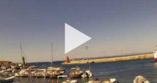 webcam live streaming circolo nautico isola del giglio giglionews