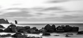 Lashin Yasser YLPhotography isola del giglio campese giglionews